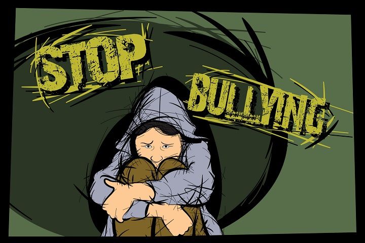 Image_Stop-Bullying.jpg